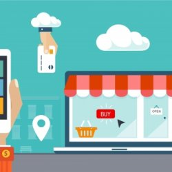 The Impact of Social eCommerce